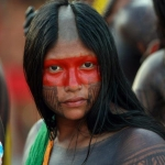 india-kaiapo