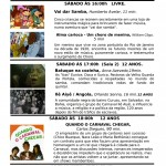 PRGRAMACAO-DIA09022013