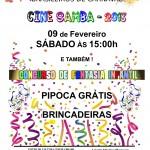 PROGRAMACAO-CINESAMBA-09022013